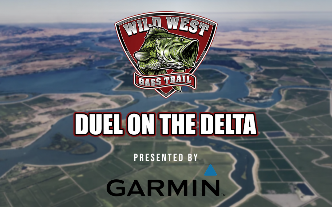 Duel on the Delta | Live Pro/Am Weigh In [March 28, 2021]