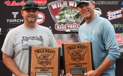 MADDEX AND BURKE BEST PEDRO FOR WWBT NORCAL TEAMS CHAMPIONSHIP